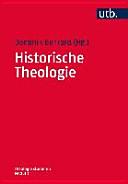 Historische Theologie