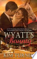 Wyatt s Bounty