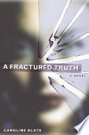 Fractured Truth book