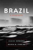 download ebook brazil: a biography pdf epub