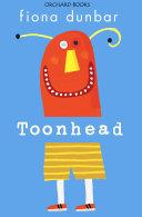 Toonhead
