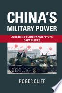 China s Military Power