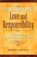 Understanding Love And Responsibility