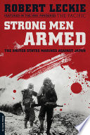 Strong Men Armed Book PDF