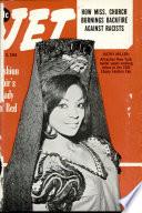 Oct 8, 1964