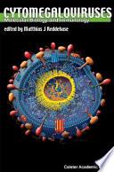 Cytomegaloviruses
