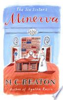 Minerva by M.C. Beaton