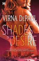 download ebook shades of desire pdf epub