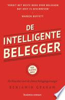 De Intelligente Belegger
