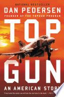 Topgun Book PDF