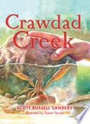 Crawdad Creek