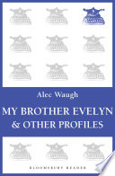 My Brother Evelyn   Other Profiles