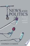 News and Politics
