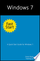 Windows 7 Fast Start