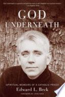 God Underneath