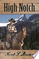 High Notch