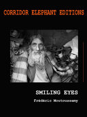 illustration Smiling eyes, Photographies