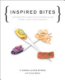 Inspired Bites
