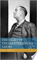 download ebook the story of the inexperienced ghost pdf epub