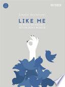 Like Me