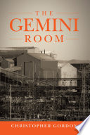 The Gemini Room