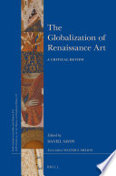 The Globalization Of Renaissance Art