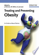 Treating and Preventing Obesity