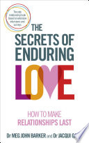 The Secrets of Enduring Love