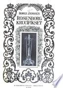 Rosenborg krucifikset