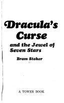 Dracula s Curse