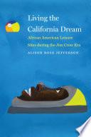 Living the California Dream Book PDF