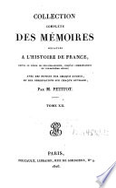 Mémoires de messire Philippe de Comines, seigneur d'Argenton