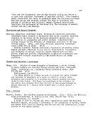 Agricultural economics literature