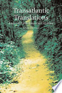 Transatlantic Translations