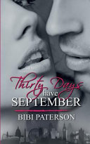 Thirty Days Have September