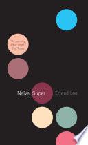 Naïve. Super by Erlend Loe