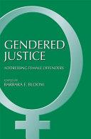 Foundations of Criminal Investigation