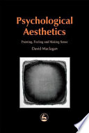 Psychological Aesthetics
