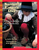 Samuel Eaton s Day