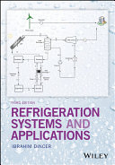 download ebook refrigeration systems and applications pdf epub