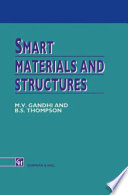 Smart Materials And Structures