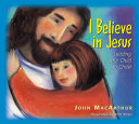 download ebook i believe in jesus pdf epub