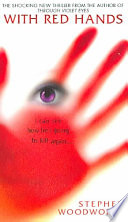 With Red Hands Book PDF