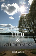 Lulu   Wilderness