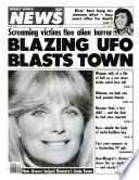 Aug 4, 1981