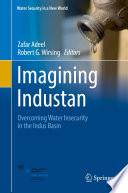 Imagining Industan