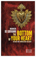 The Bottom of Your Heart Naples Prepares For One Of Its Most