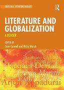 Literature and Globalization