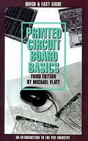 Printed Circuit Board Basics