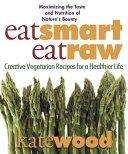 Eat Smart, Eat Raw